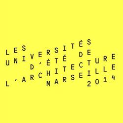 universités d'été architecture